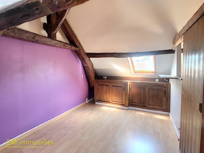 Rental apartment Melun 587€ CC - Picture 3