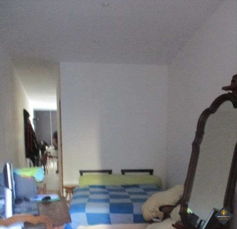 Vente appartement Sete 84000€ - Photo 4