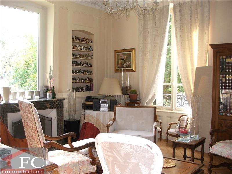 Vente maison / villa Vendome 494000€ - Photo 3