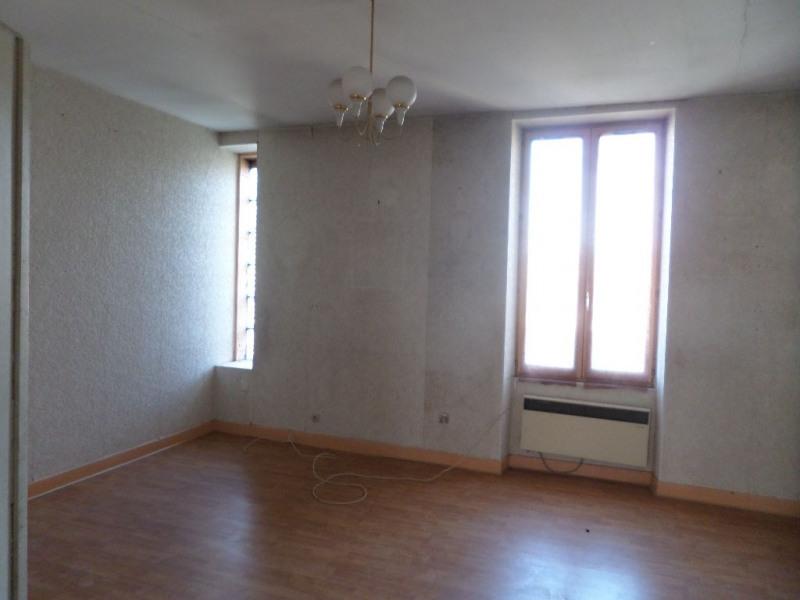 Sale building Cosne cours sur loire 130000€ - Picture 8