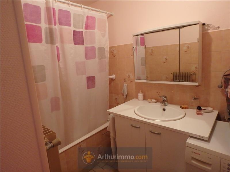 Vente appartement Peronnas 139500€ - Photo 5