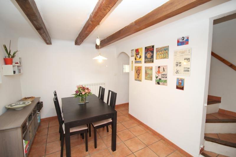 Venta  casa Grans 349500€ - Fotografía 4