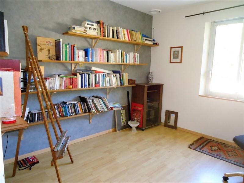 Revenda casa Puygouzon 263000€ - Fotografia 6