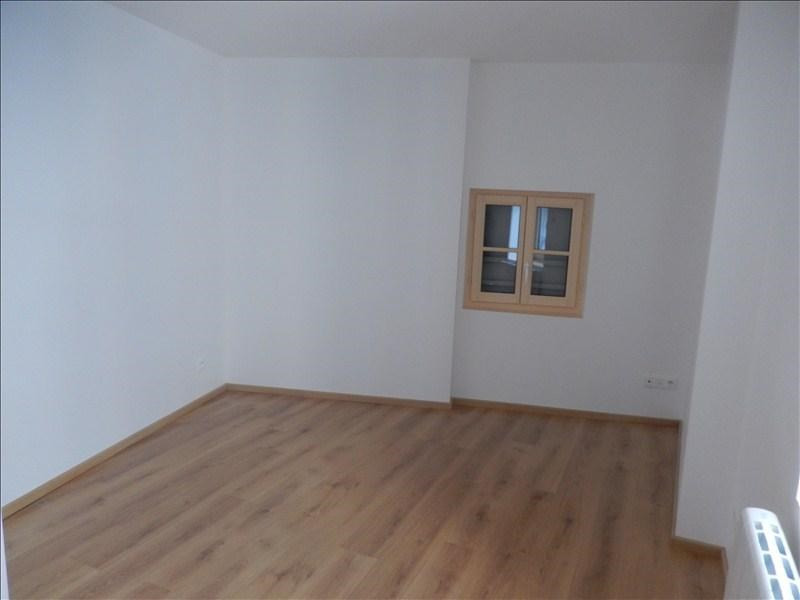 Rental apartment Le puy en velay 321,75€ CC - Picture 7
