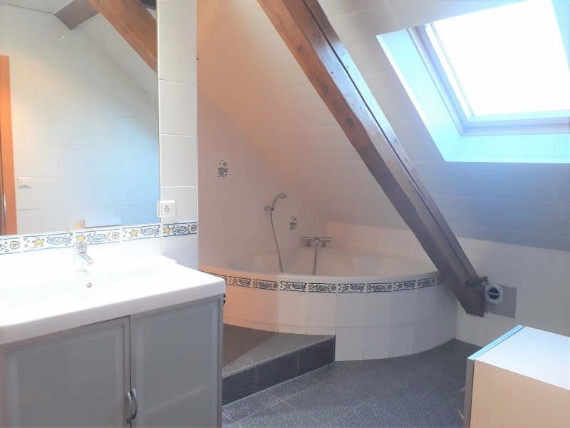Vente appartement Haguenau 169000€ - Photo 7
