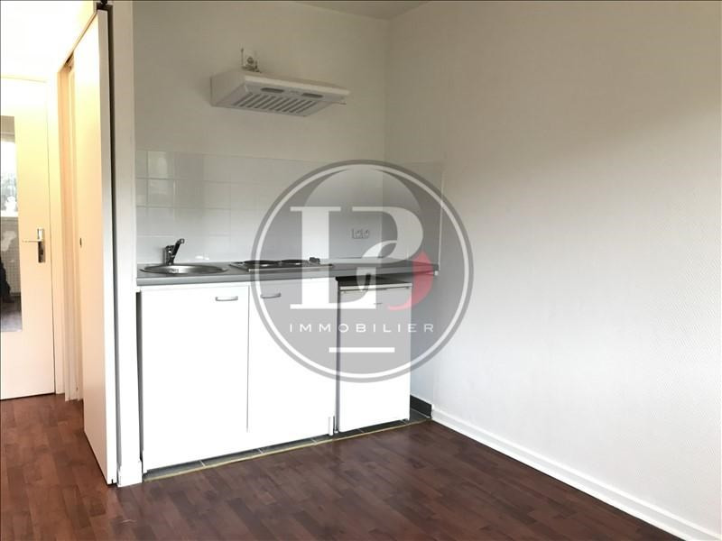 Location appartement Marly le roi 480€ CC - Photo 3