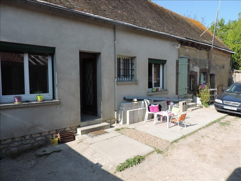 Vente maison / villa Chartres 234050€ - Photo 1