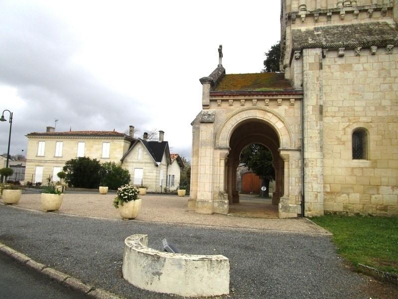 Viager maison / villa St andre de cubzac 168000€ - Photo 4