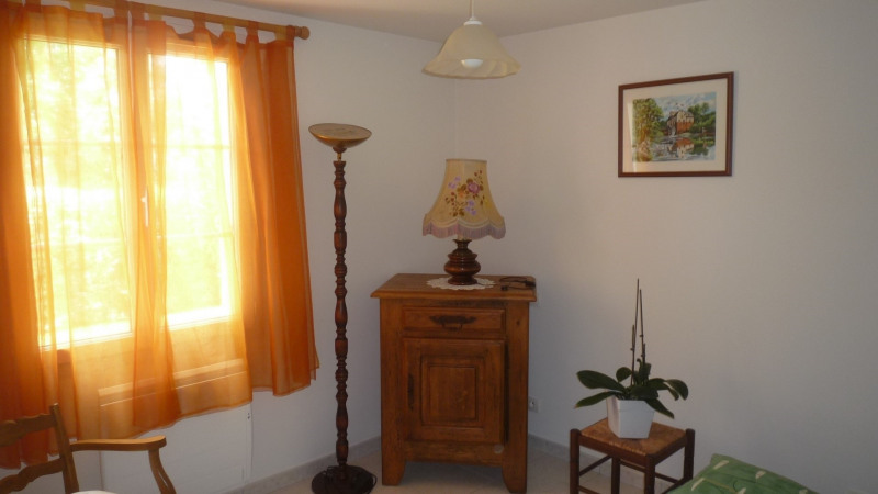 Life annuity house / villa Saint-gilles-croix-de-vie 57250€ - Picture 13