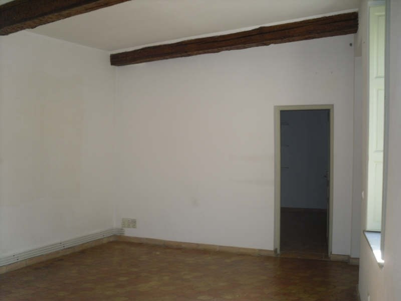 Location appartement Nimes 790€ CC - Photo 9