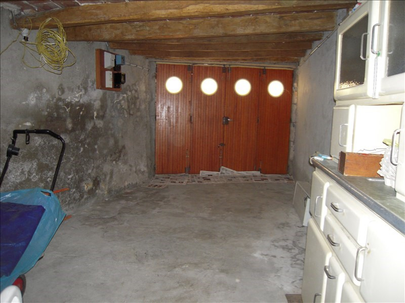 Vente maison / villa Bonny sur loire 80000€ - Photo 8