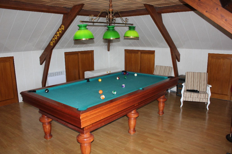 Revenda casa Etaples 498200€ - Fotografia 13