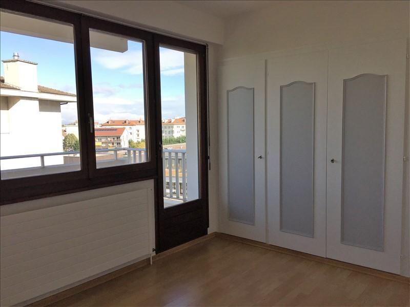 Vente appartement Annemasse 254000€ - Photo 2