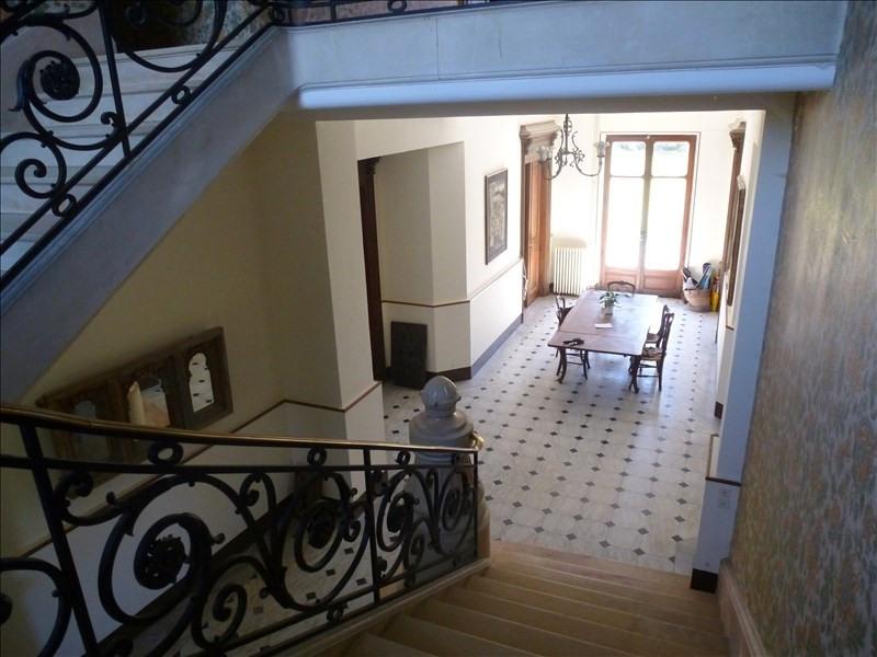 Vente de prestige maison / villa Carcassonne 750000€ - Photo 3