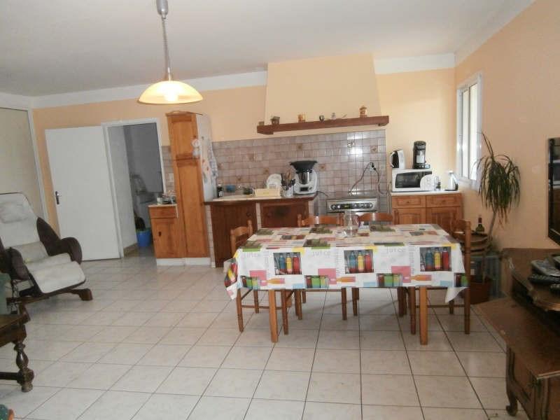 Alquiler  apartamento Senas 830€ CC - Fotografía 2