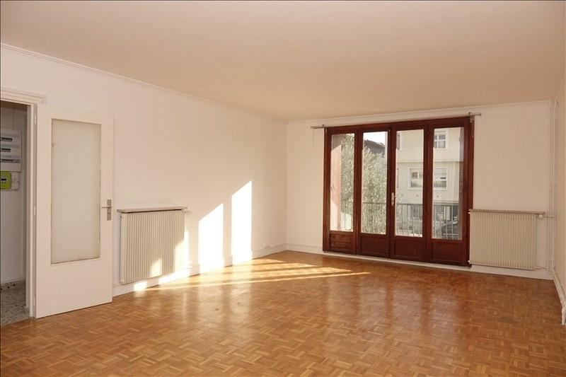 Sale building Antony 1100000€ - Picture 5