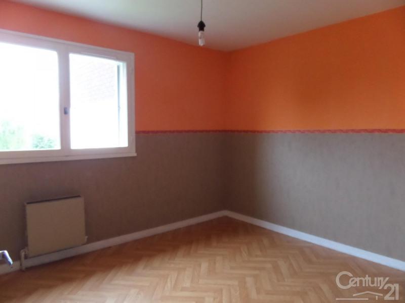 Affitto appartamento Mondeville 583€ CC - Fotografia 4