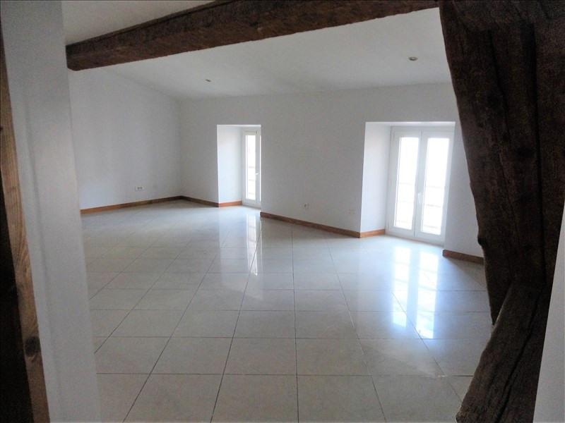 Venta  apartamento Port vendres 165000€ - Fotografía 5