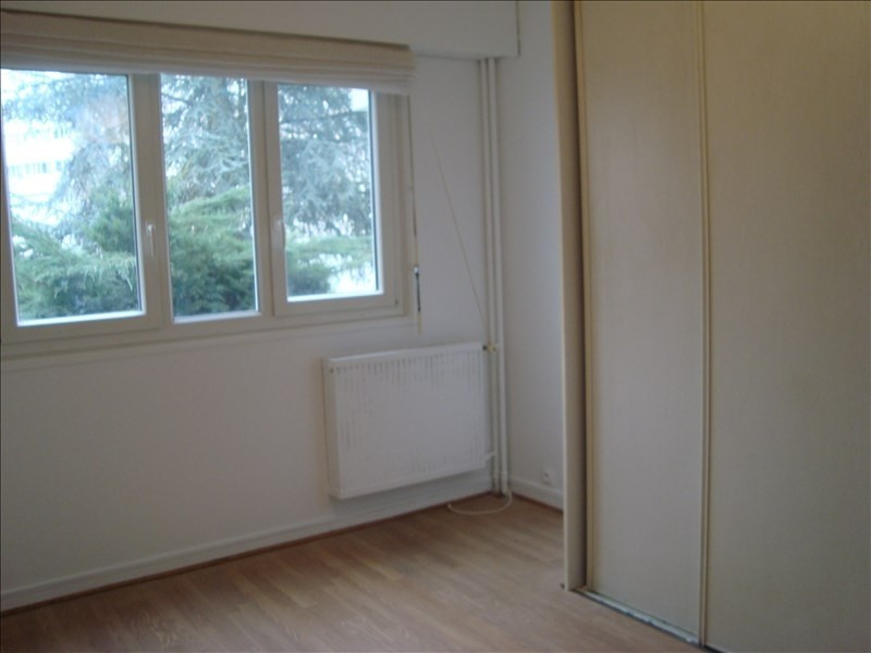 Rental apartment Marly le roi 430€ CC - Picture 5