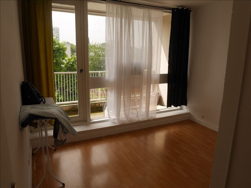 Vente appartement Stains 125 000€ - Photo 4