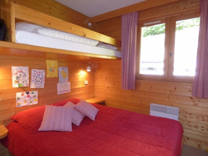 Sale apartment Meribel 545000€ - Picture 5