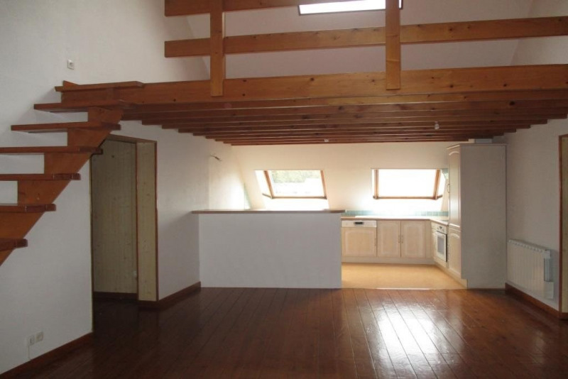 Vente appartement Villers cotterets 144 000€ - Photo 4