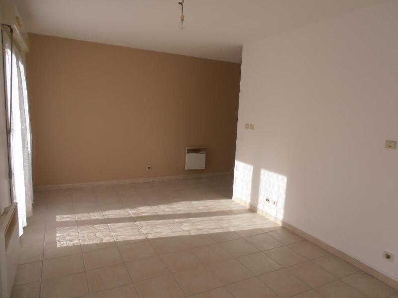 Location appartement Montreal la cluse 300€ CC - Photo 2