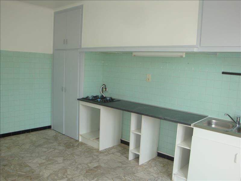 Location appartement Perpignan 740€ CC - Photo 2