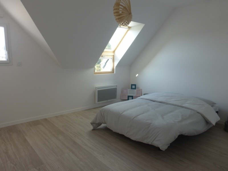 Vente de prestige maison / villa La trinite sur mer 618000€ - Photo 4