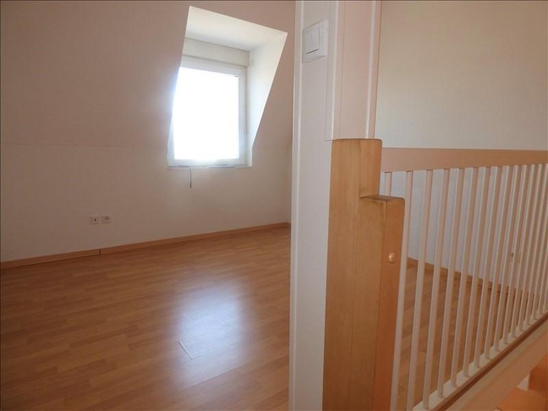 Vente appartement St pourcain sur sioule 68000€ - Photo 5