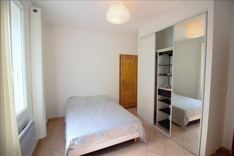 Revenda casa Avignon 167000€ - Fotografia 4