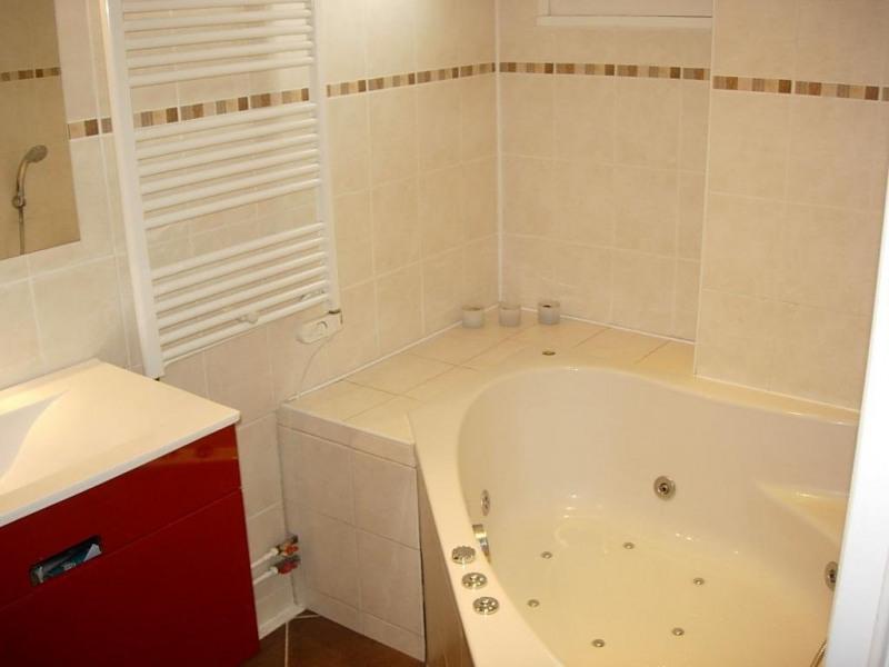 Rental apartment Saint-martin-d'hères 725€ CC - Picture 9