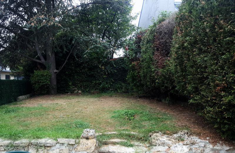 Vente maison / villa Ormesson sur marne 364000€ - Photo 3
