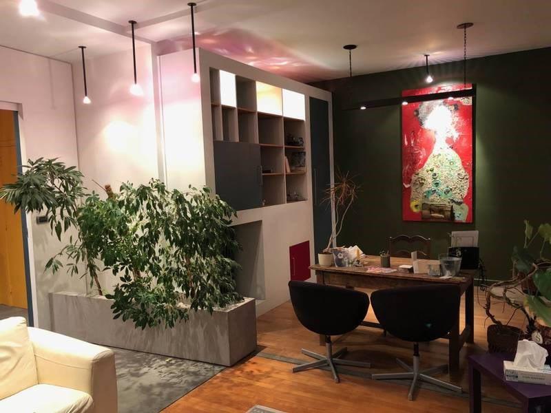 Vente appartement Romans-sur-isère 169000€ - Photo 10