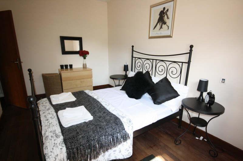 Vente de prestige maison / villa St lary soulan 467250€ - Photo 7