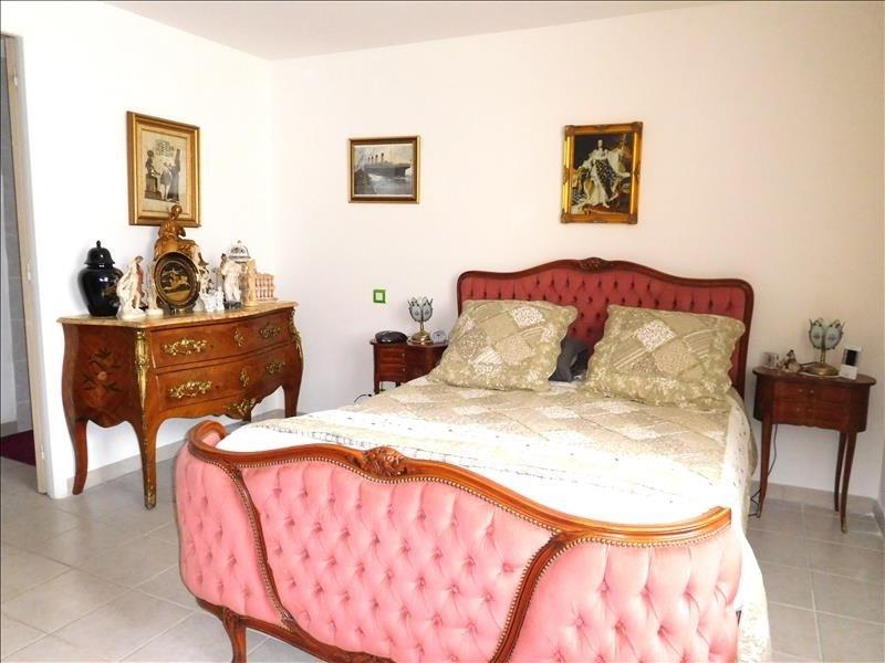 Produit d'investissement appartement Carpentras 62000€ - Photo 4