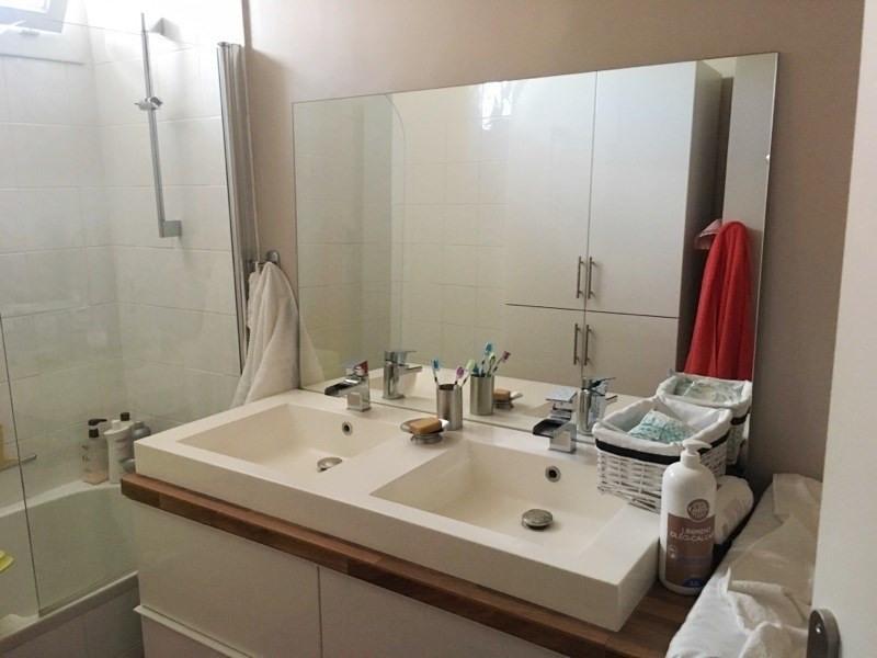 Sale apartment Lyon 4ème 299000€ - Picture 7