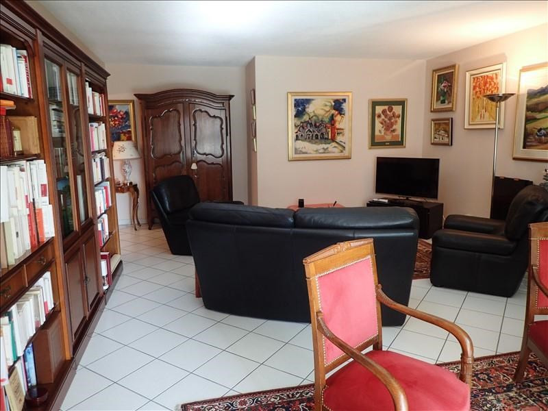 Vente appartement Toulouse 462000€ - Photo 4