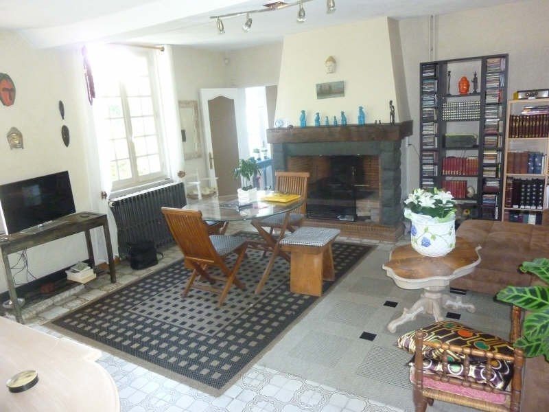 Vente maison / villa Mortagne 194 500€ - Photo 2