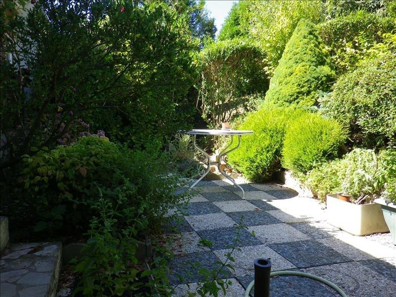 Revenda casa Villennes sur seine 380000€ - Fotografia 3