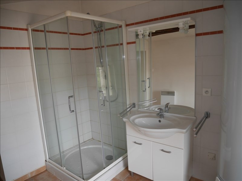 Vente appartement St hippolyte 190 000€ - Photo 6