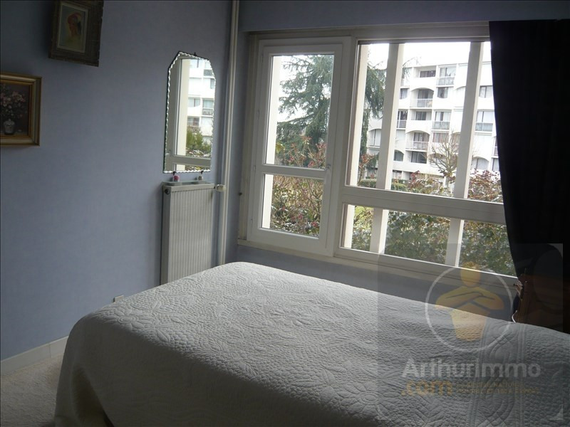 Vente appartement Chelles 242 000€ - Photo 4