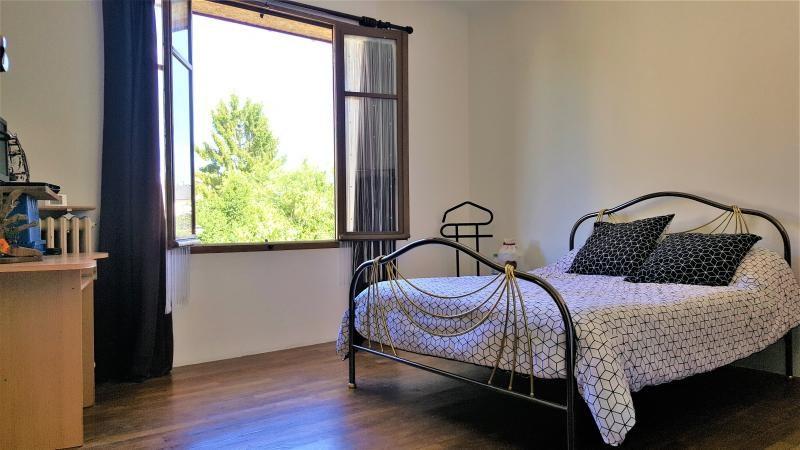 Vente maison / villa Sucy en brie 441000€ - Photo 8