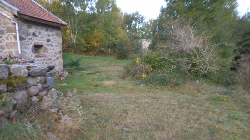 Vente maison / villa Le monastier sur gazeille 172000€ - Photo 4