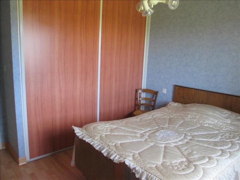 Vente maison / villa Cuisery 215000€ - Photo 10