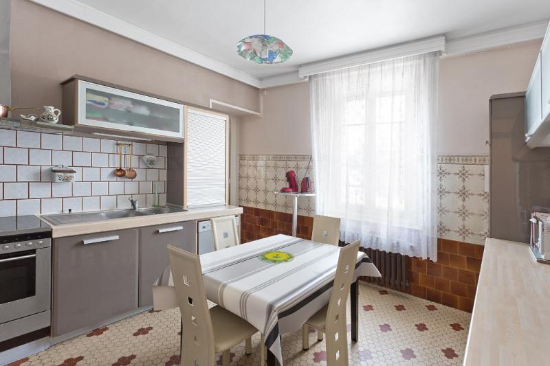 Vente de prestige maison / villa Beauvais 635000€ - Photo 8