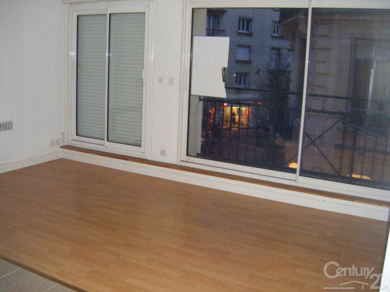 Location appartement 14 585€ CC - Photo 5