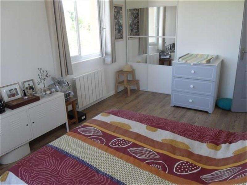 Verkoop  huis Maintenon 299500€ - Foto 10