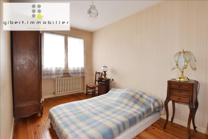 Vente appartement Le puy en velay 69500€ - Photo 4