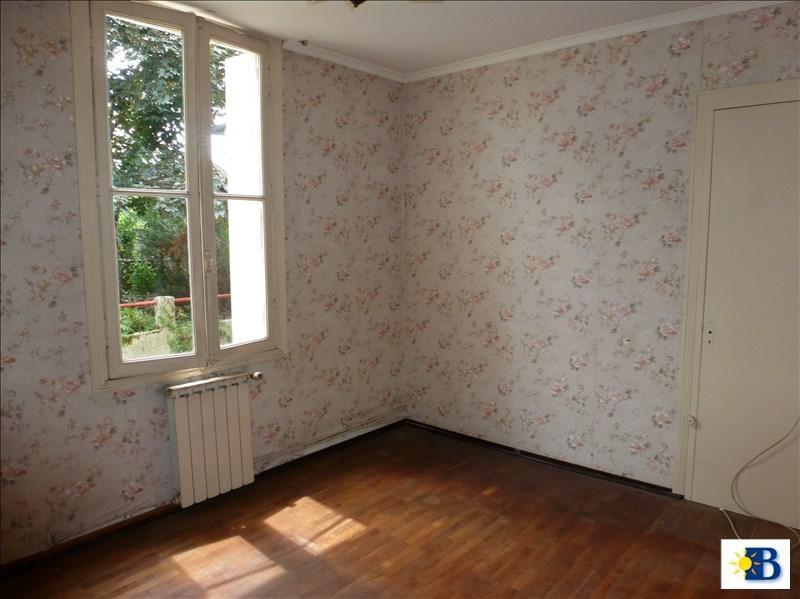 Vente maison / villa Chatellerault 99510€ - Photo 5